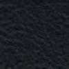 Azul Escuro Courissimo