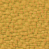 Amarelo Poliéster