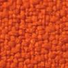 Laranja Poliéster