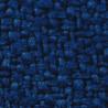 Azul Poliéster