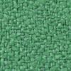 Verde Musgo Poliéster