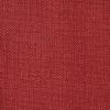 Linhão Vermelho