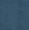 Linho Azul