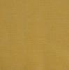 Linho Amarelo