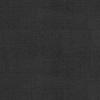 dunas preto