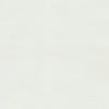 dunas branco