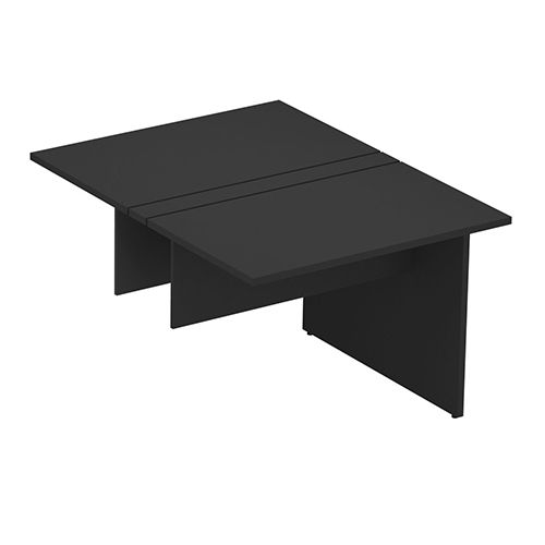 Mesa Escritório Componível Complemento 1500 x 1320