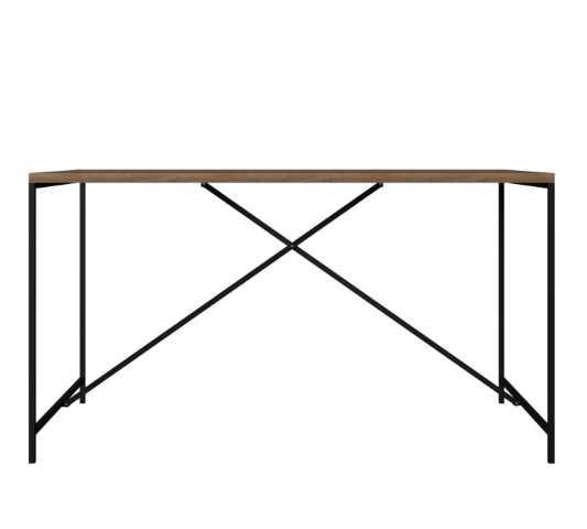 Mesa de Jantar Vermont 1360mm