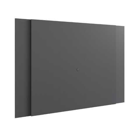 Painel para TV até 65 Polegadas 1360/1470 mm