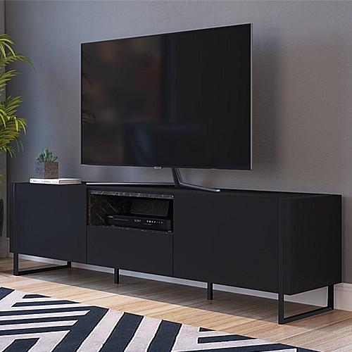 Rack Baixo Para TV 65 Polegadas 1800 mm
