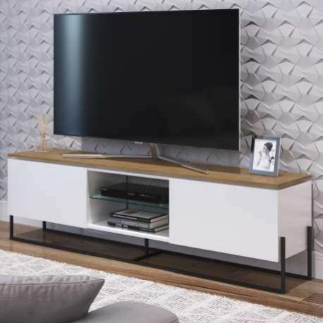 Rack Para TV 65 Polegadas 1360 mm