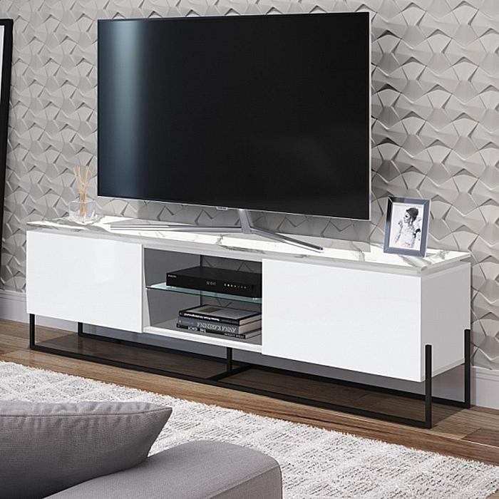 Rack para TV 65 Polegadas 1800 mm