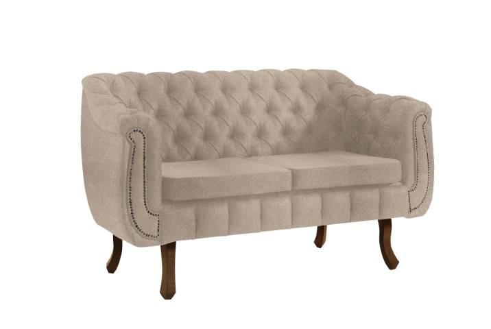 Sofa Ches 2 Lugares VAR8149-1