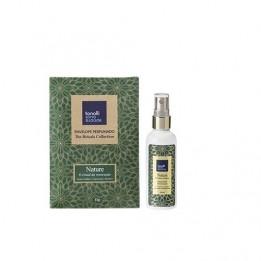 Combo Home Spray + Sachê Perfumado Nature