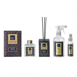 The Rituals Collection - Balance