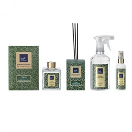 The Rituals Collection - Nature