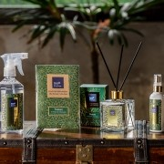 The Rituals Collection - Nature (nao vender)