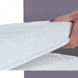 Pillow Top Tonolli