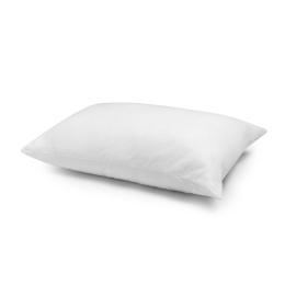 Travesseiro de Fibra Ultralight 50x70