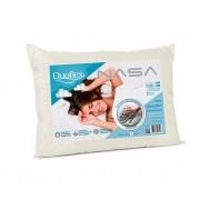 Travesseiro Duoflex Nasa Baixo 50x70x14