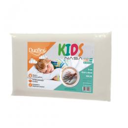 Travesseiro Nasa Kids