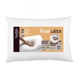 Travesseiro Real Látex Alto 50x70x16 LS1109 ENR