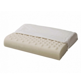 Travesseiro Tonolli Med Ortopedico Visco Gomos 61x43x13/11
