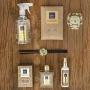 The Rituals Collection - Zen + Embalagem de Presente (nao vender)