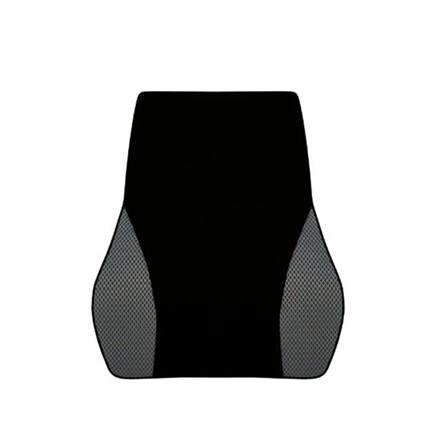 Almofada Tonolli Med Luxo Lombar 40x60x8