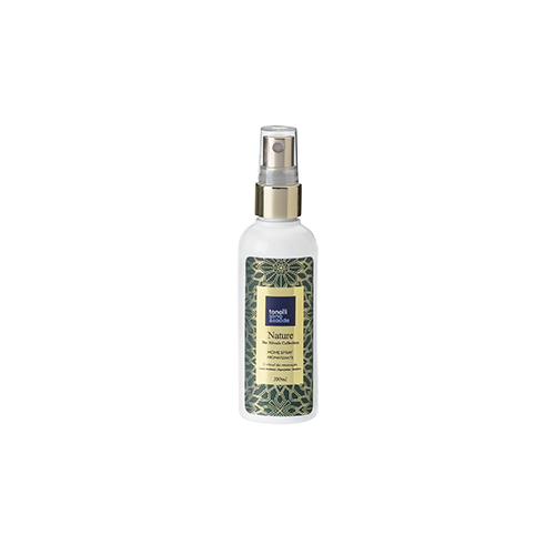 Combo Home Spray + Sachê Perfumado Nature