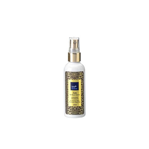 Combo Home Spray + Sachê Perfumado Zen
