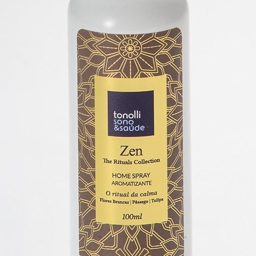 Home Spray - Rituals - Zen