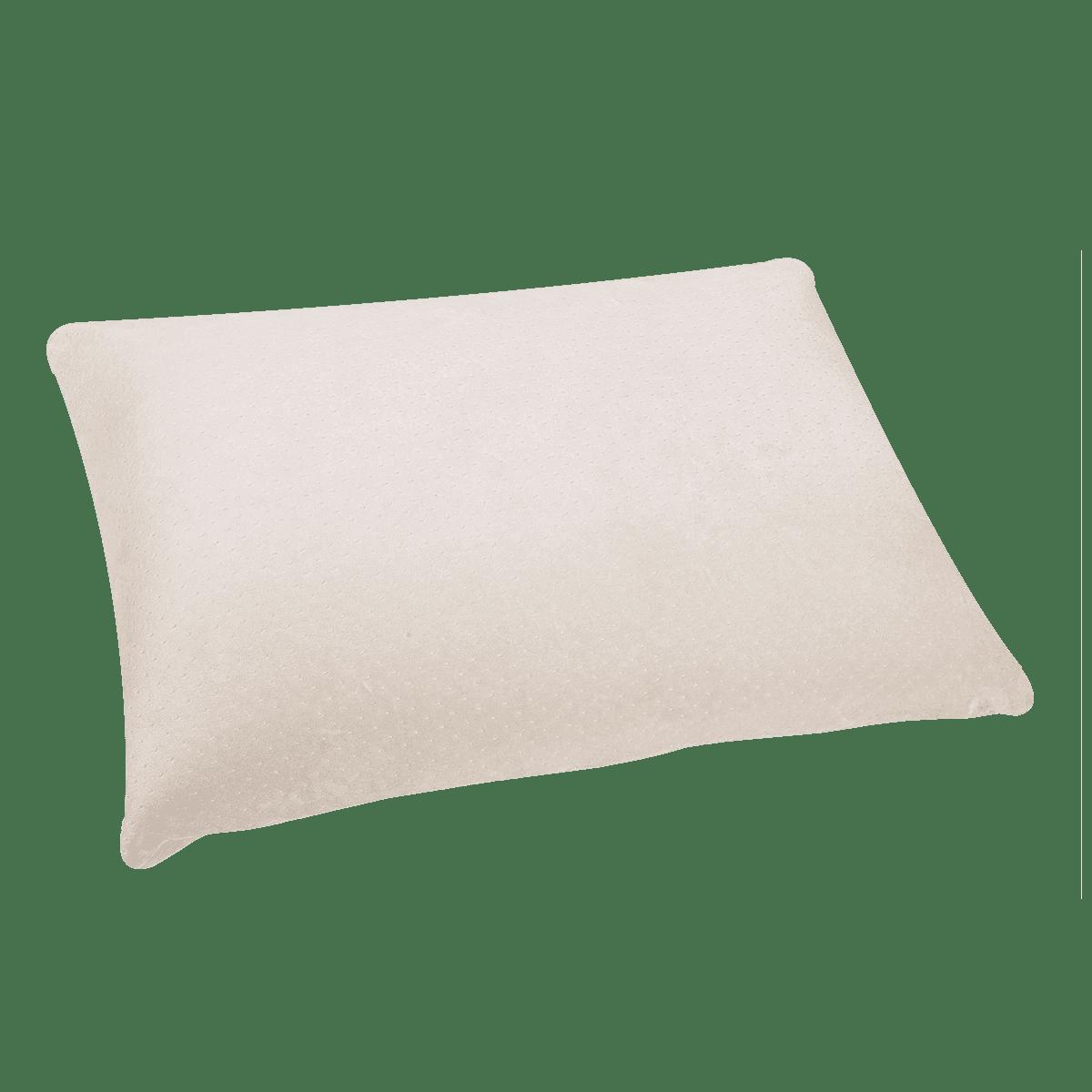 Travesseiro Duoflex Nasa Alto 50x70x17 NS1119 ENR