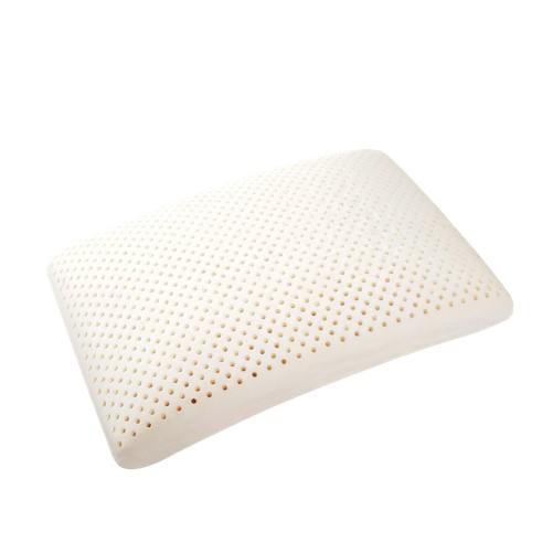 Travesseiro Real Latex Baixo 50x70x14 LS1108 ENR