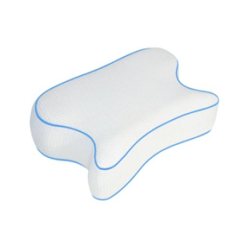 Travesseiro Tonolli Med CPAP Compact 40x50x12
