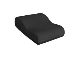 Travesseiro Tonolli Med De Viagem 31x25x10/7