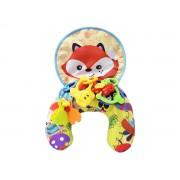 Almofadinha Conforto - Zoop Toys