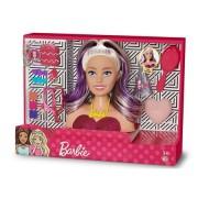 Barbie Styling Face Maquiagem