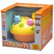 Bate - Bate Zoop Toys