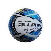 Bola de Futebol Society Allpha Oficial Madri