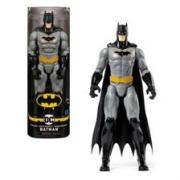 Boneco Batman 30cm