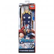 Boneco Thor Hero Blast Gear