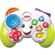 Brinquedo de Atividades Controle de Video-Game - Fisher-Price