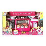 Cafeteria da Barbie