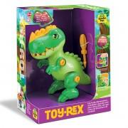 Dinossauro Toy Rex