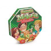 Jogo Infantil Pizzaria Maluca - Grow