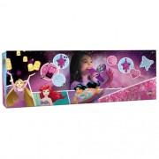 Karaokê Infantil Disney Princesas - Toyng