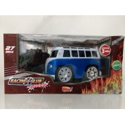 Kombi Controle Remoto - Zoop Toys
