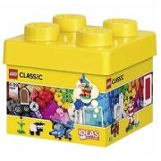 LEGO Classic - Peças Criativas 221 Peças