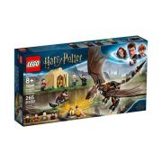 Lego Harry Potter Torneio Tribruxo